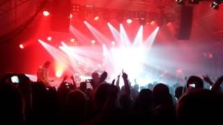 Veritas Maximus - Keine Macht den Drogen live München