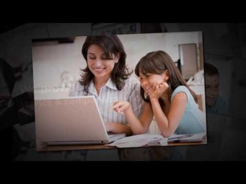 Compare NBN Broadband Plans - Cable Internet Providers Australia   Internet Monster