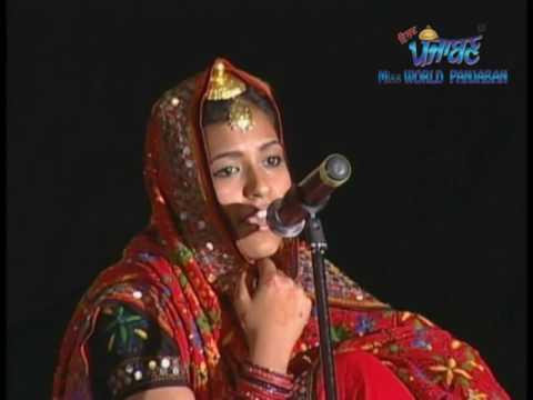 Ghodi-punjabi folk song