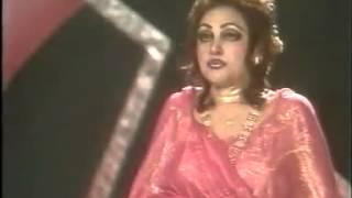 Kahan Tak Suno Ge Kahan Tak Sunaoon The Greatest Malika E Taranum Noor Jehan)   YouTube