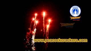 Video Breakdance 100 Shots HD download MP3, 3GP, MP4, WEBM, AVI, FLV November 2017