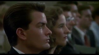 Уолл-стрит (1987) Русски Трейлер