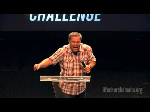 30-Day Church Challenge: Worship