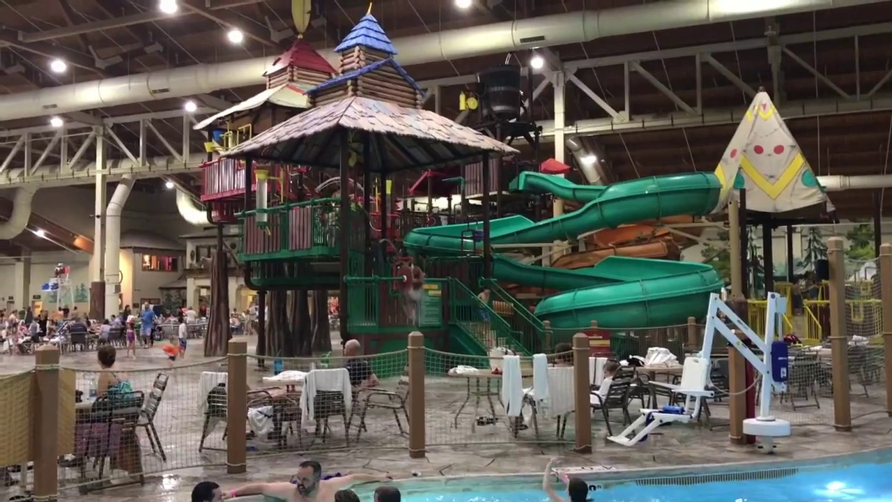 great wolf lodge water park concord nc youtube rh youtube com great wolf lodge concord nc coupons great wolf lodge concord nc reviews