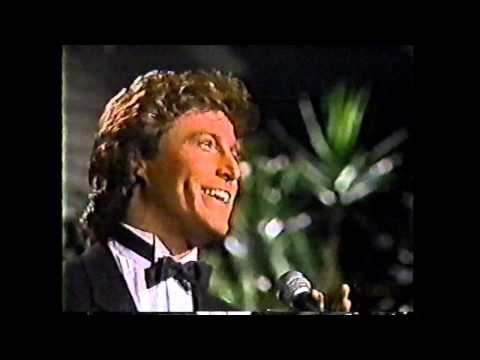 Andy Gibb - Paper Doll