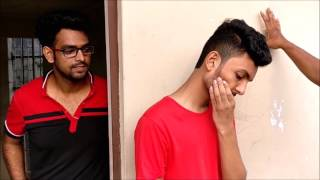 EID SPECIAL FUNNY VIDEO || BY DESHI _PrANKERZ