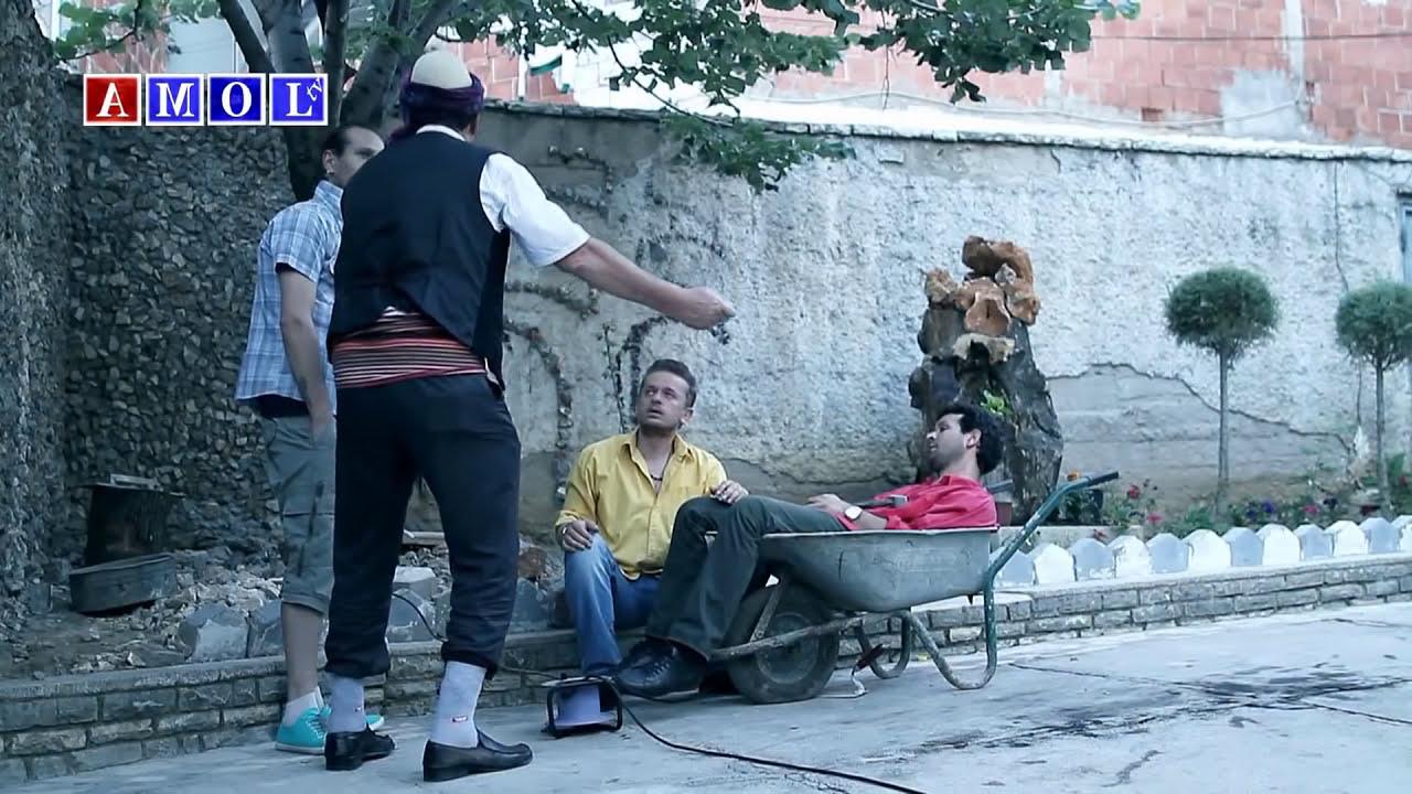 Download TIGRAT - Fshatarët modern ( official video HD ) // Humor