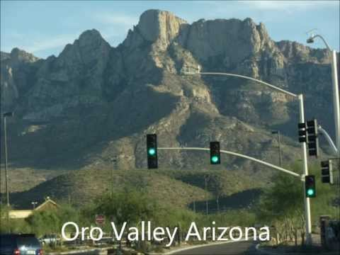 Oro Valley AZ-We Will Get You HOME 520-425-7778 -The Kurent Team