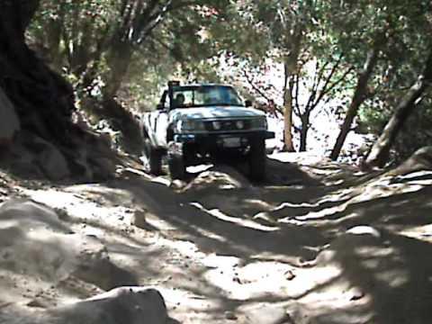Devil's Hole OHV Trail - California | AllTrails  |Devils Hole Arrowhead
