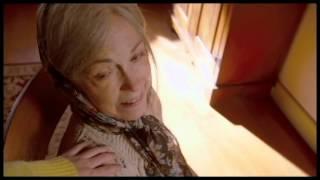 The Visit (2015) TRAILER HUT - M. Night Shyamalan Grandparent Thriller HD_2
