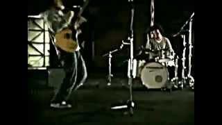 サンボマスター - 青春狂騒曲
