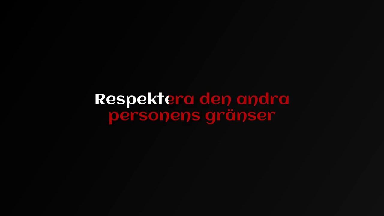 Sexdoll Escortereskort Damer Enskede-rsta-Vantr