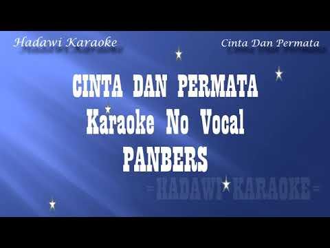 cinta-dan-permata-lagu-karaoke