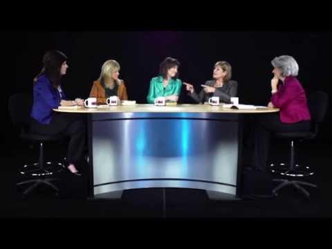 True Woman 101: Week 3—Sugar and Spice