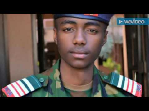Reality of the Nigerian Defence Academy