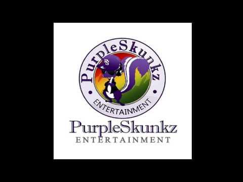 Mambomutete   Hande Kubhawa   Fire Extingisher Riddim {Platinum Records by Purple Skunkz}