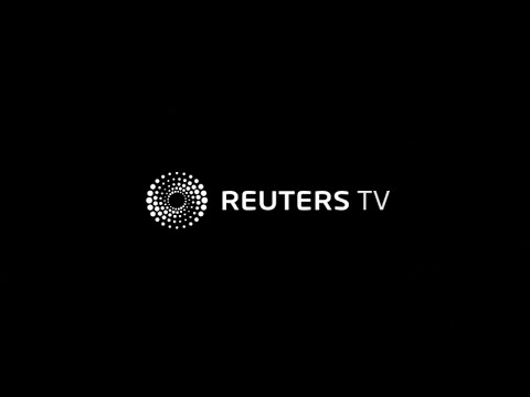 Introducing Reuters TV