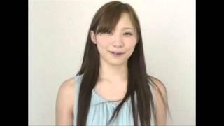 市川 千春 (いちかわ ちはる) 生年月日:1993/5/15 血液型:A型 身長:...