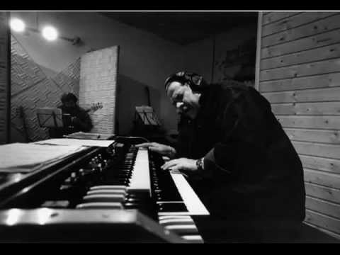 MICHAEL SAGMEISTER GROUP - Ode To Billy Joe