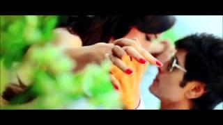 I - Pookkalae Sattru Oyivedungal | A.R. Rahman | Vikram | Shankar