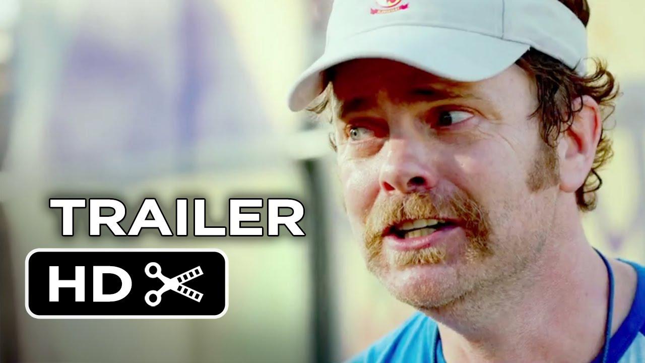 Download Cooties Official Trailer #1 (2015) - Elijah Wood, Rainn Wilson Movie HD