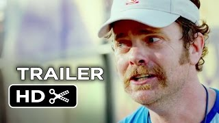 Cooties Official Trailer #1 (2015) - Elijah Wood, Rainn Wilson Movie HD