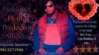 Trees Maar Khan - Happy Ending mix jackson 5 dj the predection shyama