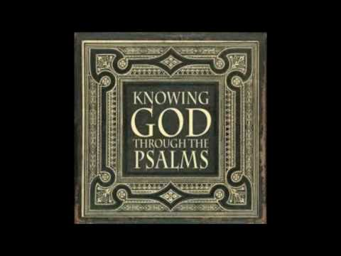 Audio Light] Chief Shareef: Power of Psalms - How To Use