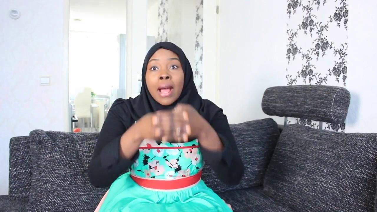 Download MITEGO 4 mwanamke itumie ndani ya ndoa yako,,,