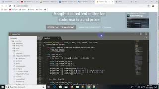 proposonal web desinar best coding appliction  for bangla