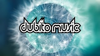Robert Feltrer feat. Koo Read - Turquoise Eyes (Original Mix)