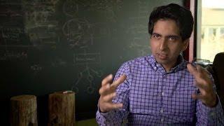 Khan Academy | 2013 Skoll Award for Social Entrepreneurship