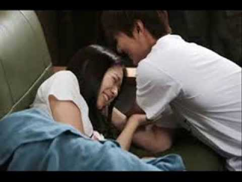 My Arm Pillow, Minshin Moments (Eng Sub)