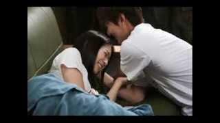 My Arm Pillow, Minshin Moments (Eng Sub)