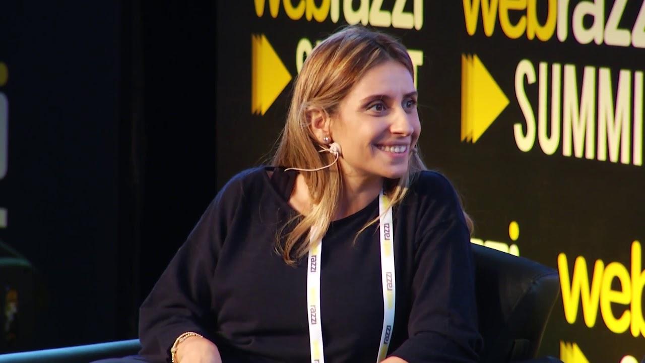 Silikon Vadisi Mitleri ve Gerçekleri | Webrazzi Summit 2018
