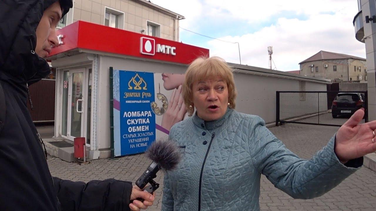 Реакция людей на покорение Путиным космоса . Соц-опрос 2021