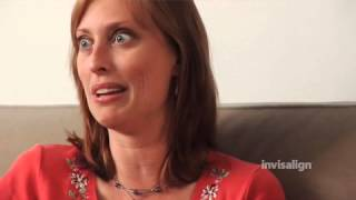 Invisalign® clear aligners patient testimonials - Verma Family & Cosmetic Dentistry Thumbnail