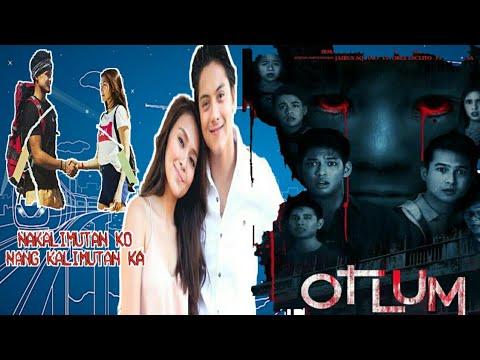 Pinoy movie hub apk