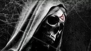 Фильм паранормальные явления 1 часть