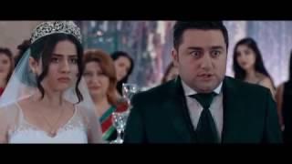 Gizlenpach  - Trailer #2