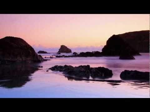 Factoria - Revive (Soulful Soundscape mix)