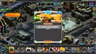 правила войны  видео обзор онлайн стратегии игры
