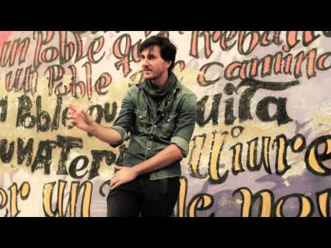 """BARATOmetrajes 2.0 """"El Aperitivo"""" (adelanto de la película documental)"""