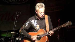 Tommy Emmanuel - Sixteen Tons - Saturday Night Shuffle - Nine Pound Hammer