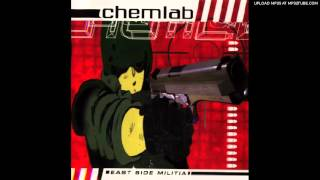 Watch Chemlab Pyromance video