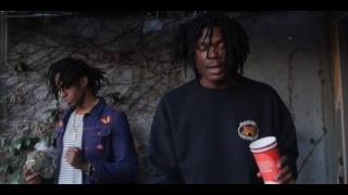 lucki-dont-you-love-me