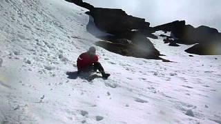 The Descent Part 3