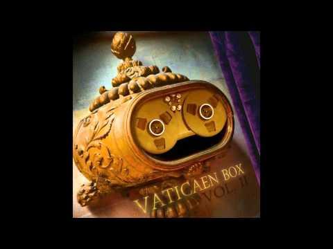 VATICAEN BOX – Volume II [Compilation]