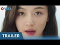 The Legend of the Blue Sea Trailer 2 Lee Min Ho Jun Ji Hyun 2016 Korean Drama
