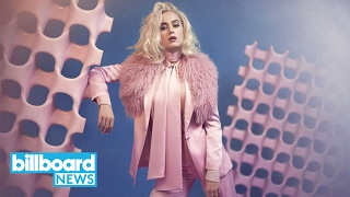 iHeartRadio Music Awards 2017 Add Katy Perry, Ed Sheeran & More To Lineup   Billboard News